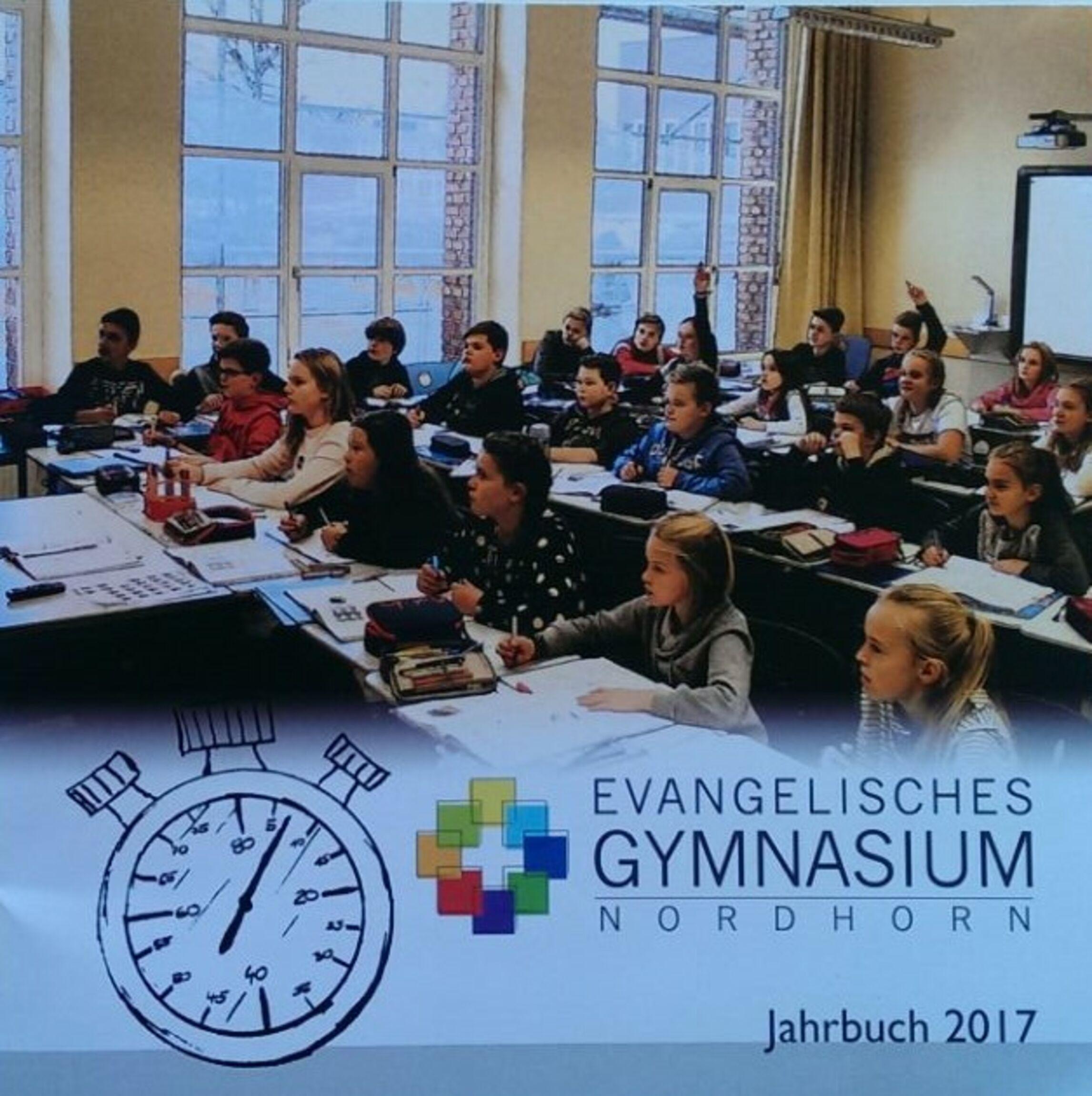 Niedlich Jahrbuch Layout Vorlagen Bilder - Entry Level Resume ...